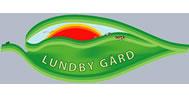 LundbyGardGra kopia