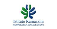 Ramazzini logo kopia
